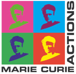 Marie Curie FP7